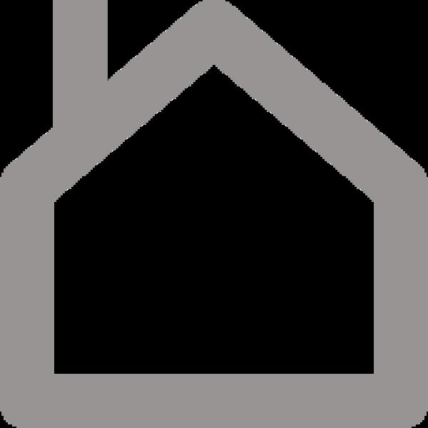 Aptos Minha Casa Minha Vida SP – R$159Mil I Parcelas de R$599,00