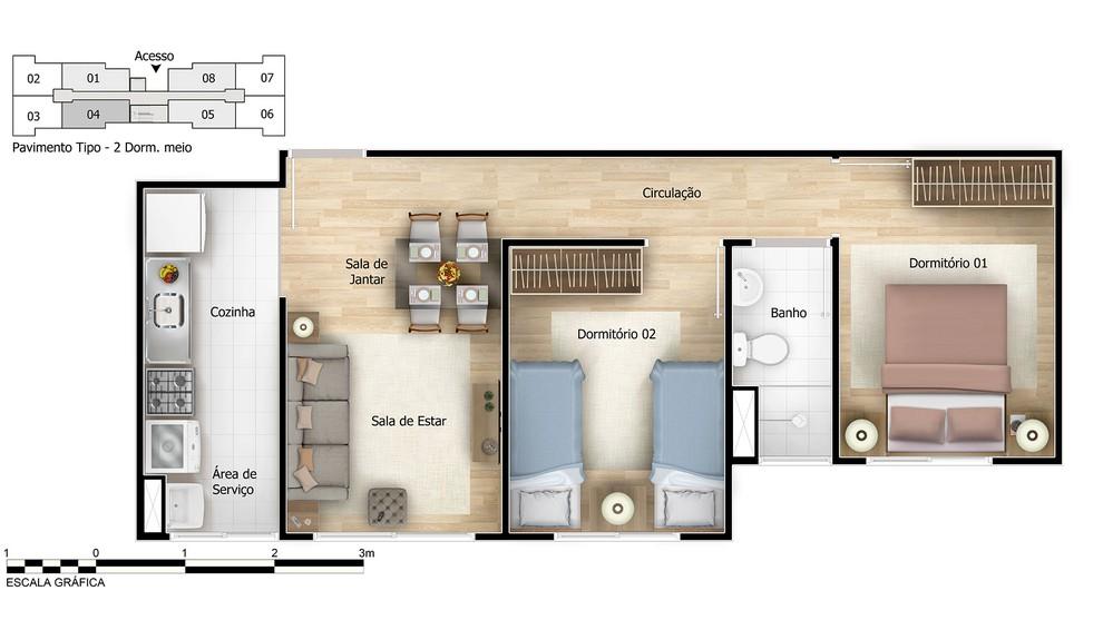 vila-italia-tenda-apartamento-planta-pirituba (1)