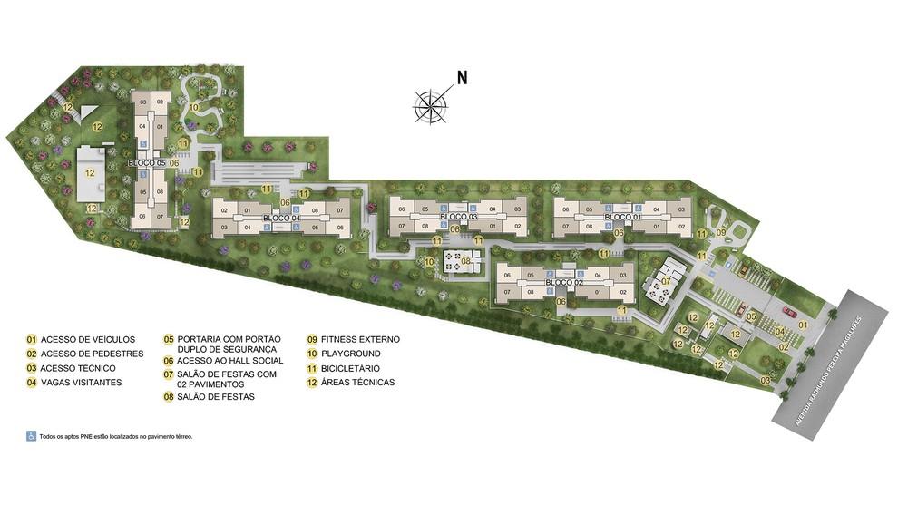 vila-italia-tenda-apartamento-planta-pirituba (2)