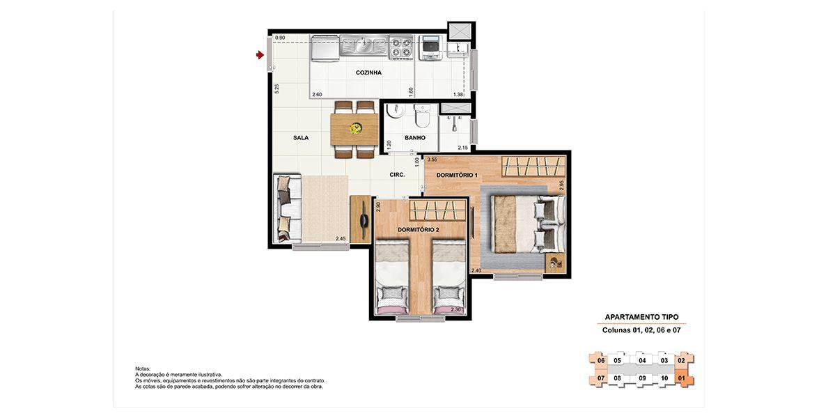 apartamento_vc_cury_vila_das_belezas_vila_das_belezas_sao_paulo_plantas_2
