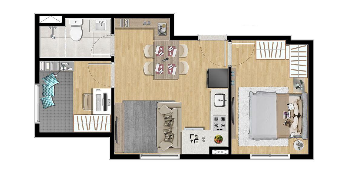 apartamento_vc_all_liberdade_liberdade_sao_paulo_plantas_1