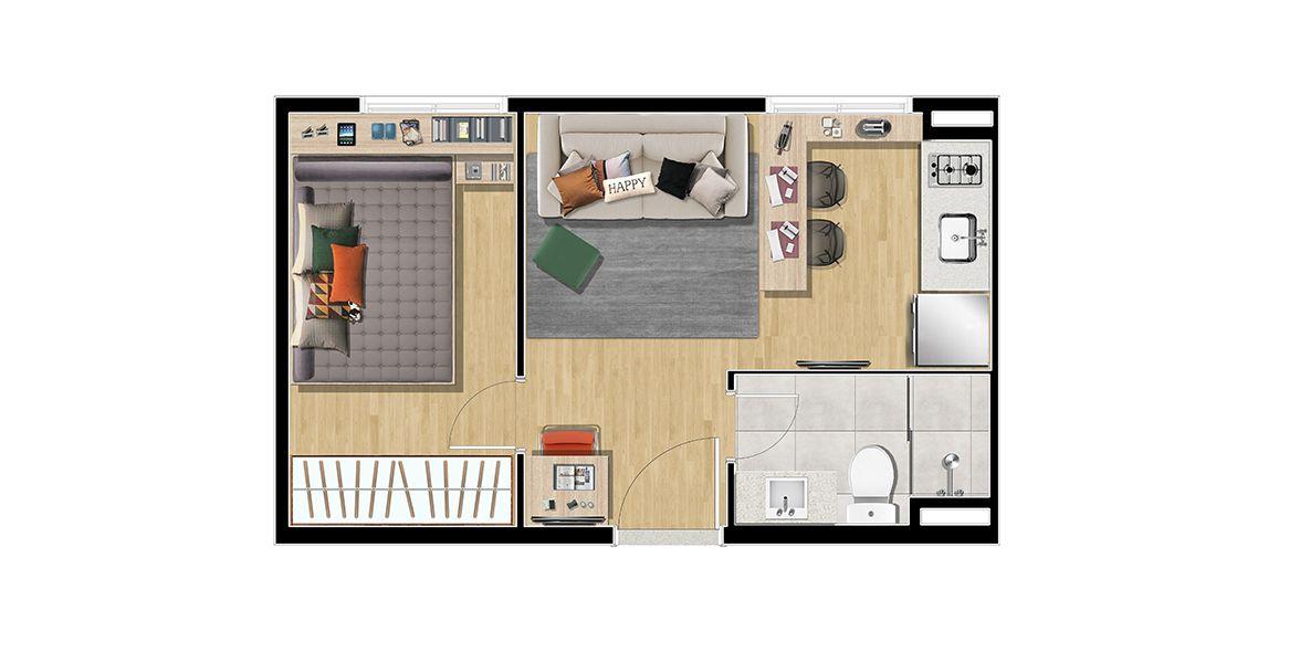 apartamento_vc_all_liberdade_liberdade_sao_paulo_plantas_3