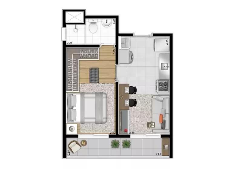 galeria-635-lapa-plano412e87a6b7095ee63a2aa5085b86459b9786e7c5_thumbnailgaleria-635-lapa-plano