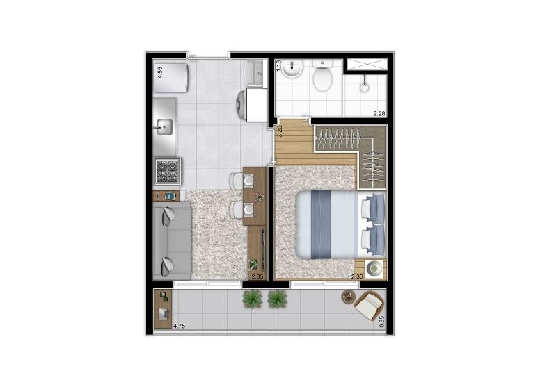 galeria-635-lapa-planof1088b025a09413cef1b8b75c3dac47bc27d9ff2_thumbnailgaleria-635-lapa-plano