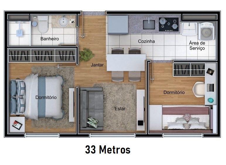 residencial_reserva_jaragua_layout_tipo_02_nomes_800x500